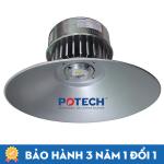 Đèn LED nhà xưởng 40W -POTECH
