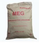 Hóa chất giảm điện trở đất MEG