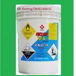 Clorin 70 -Ca(OCl)2 70%