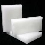 Paraffin wax - Sáp Paraphin