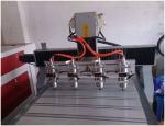 Máy CNC 8090 giá rẻ, chất lượng cao
