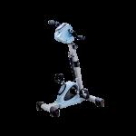 Máy tập thụ động chân tay dạng xe đạp CE 168/ CE 165