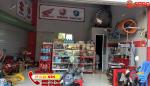 Mở tiệm sửa xe máy cần bao nhiêu vốn là đủ ?