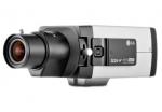 Camera quan sát LG dạng thân LCB5100