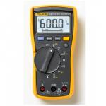 Đồng hồ đo điện đa năng Fluke 115