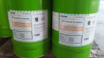 AIR COOLER CLEANER 25 LTR. P/N: 651 764452. MAKER: UNITOR