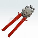 Kềm bấm chì cộng lực (seal tool)