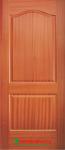 cửa gỗ công nghiệp quận 12
