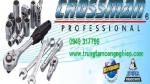 nhà phân phối dụng cụ cầm tay Crossman