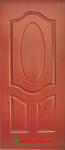 cung cấp cửa gỗ công nghiệp các loại
