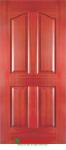 cửa gỗ công nghiệp BINHMINH
