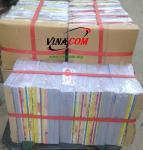 Tập Hiệp Phong 100 trang - 200 trang giá rẻ tphcm