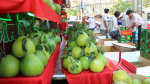 Giá trái cây 23-09
