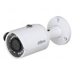 Camera HDCVI DAHUA HAC-HFW1000SP