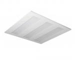 Đèn led panel 26W 600x600 RC098V LED22S PVC GM