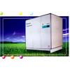 May san xuat  Nitrogen ( Made in Taiwan- http://www.dryers.com.tw )