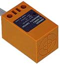 TL-N20MD1, TL-N20MD2 Cảm biến tiệm cận chữ nhật DC 2 dây