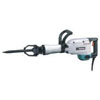 máy đục bê tông,may duc be tong,may Makita ,may duc be tong makita,makita gsh 388,gsh 388,may duc Makita