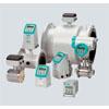 Đồng hổ lưu lượng, cảm biến áp suất, nhiệt độ, đèn LED công nghiệp, hệ thống giám sát nước thải