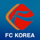 CTY TNHH ĐẦU TƯ TM & XNK THIÊN PHÚ - FC KOREA