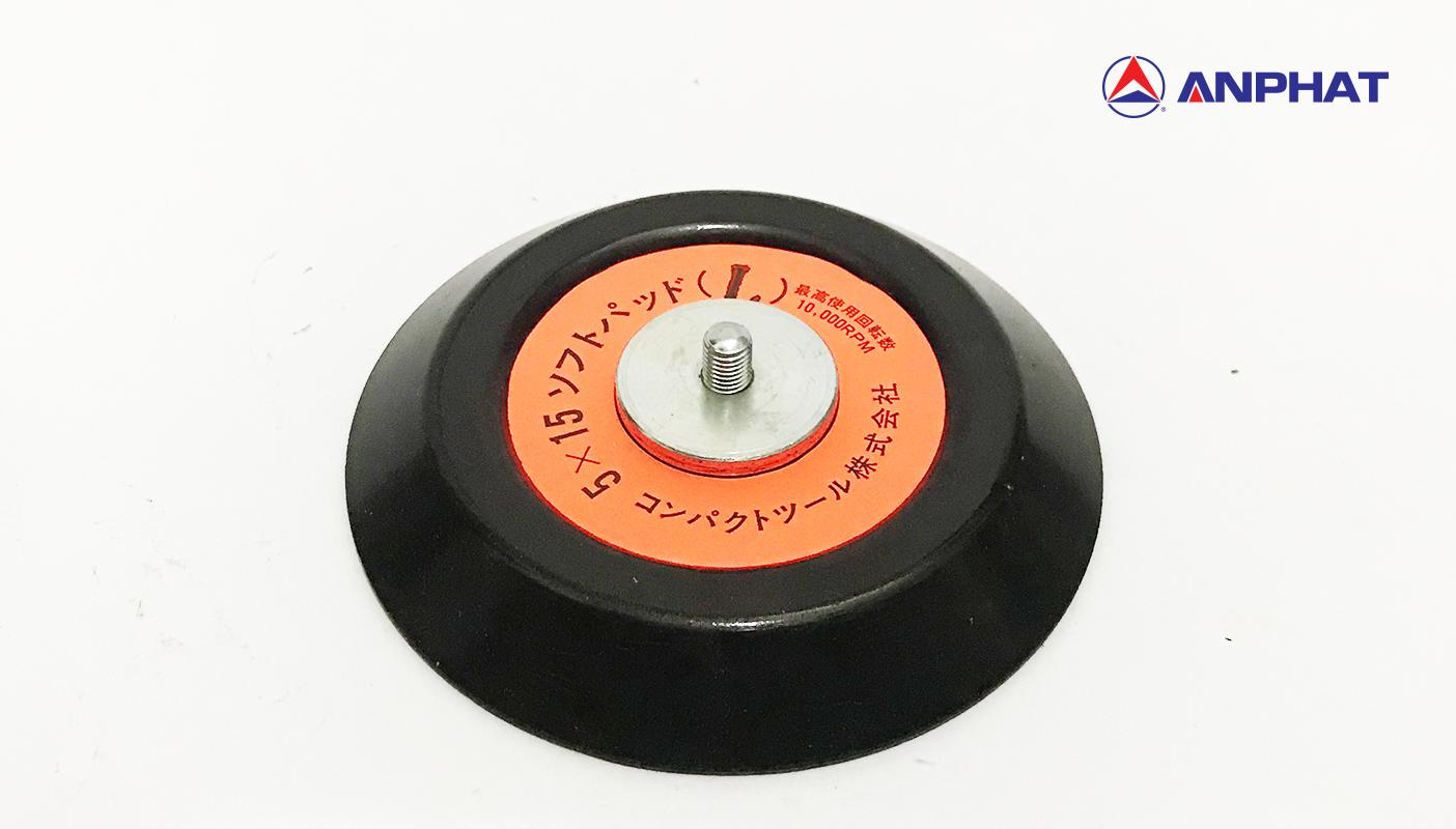 Đĩa đánh bóng của máy 715A2 (AIR POLISHER)