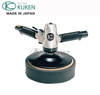 Máy đánh bóng Kuken DSP-603