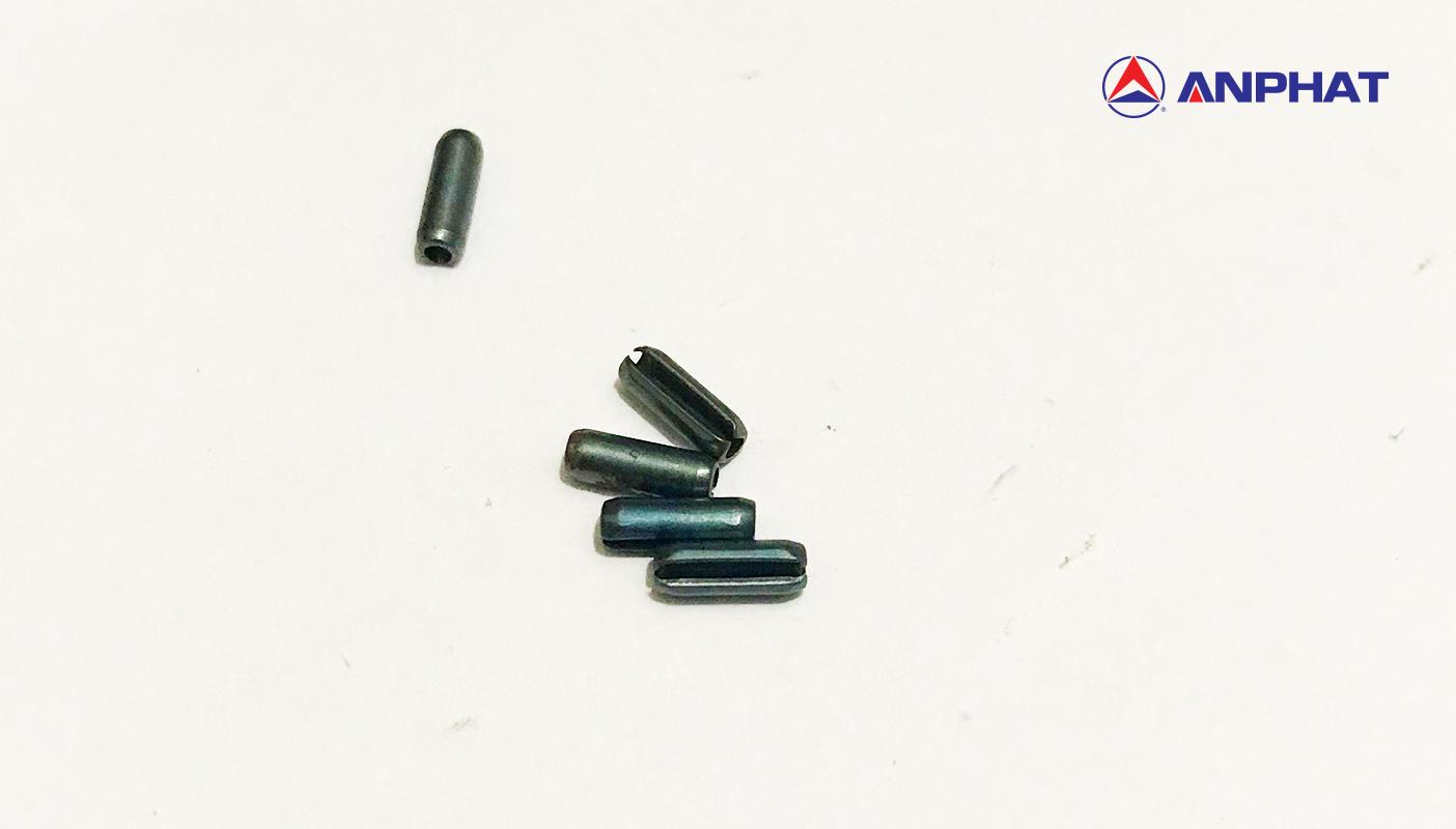 Phụ tùng súng (973-006-0) - PIN 2x6