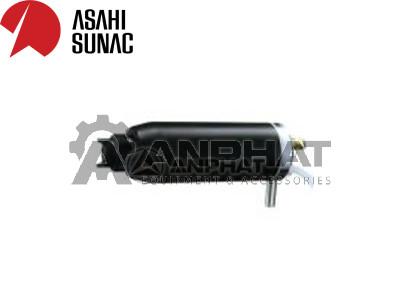 Súng phun sơn tự động Asahi EAB Series