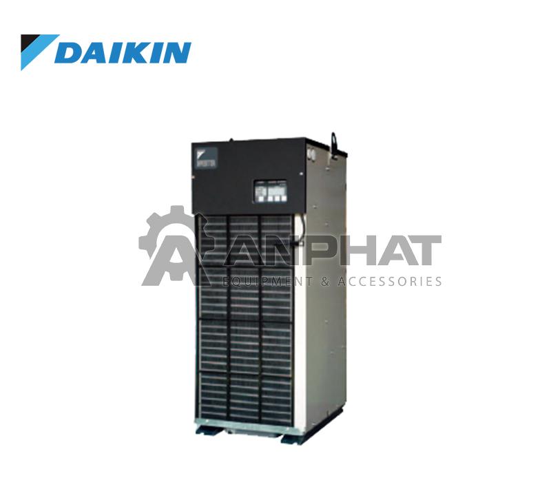 Thiết bị làm mát công nghiệp Daikin tốt nhất hiện nay
