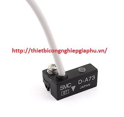 Cảm biến (sensor) D-A73