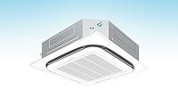 Địa chỉ cung cấp máy lạnh 3 hp giá siêu rẻ toàn quốc