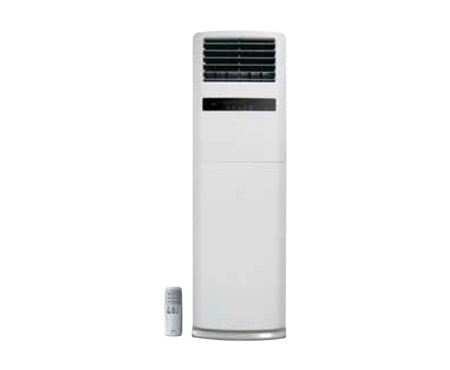 Triều an chuyên sỉ ,lẻ máy lạnh tủ đứng lg 10hp rẻ nhất cho khách hàng toàn quốc