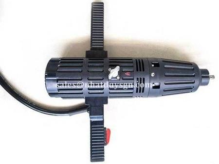 Bộ Máy Nong Ống Bằng Điện PR-1000-4 Hãng Maus