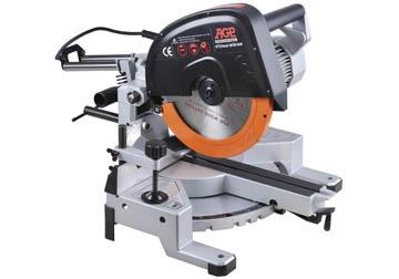 Máy cắt nhôm AGP giá rẻ chất lượng