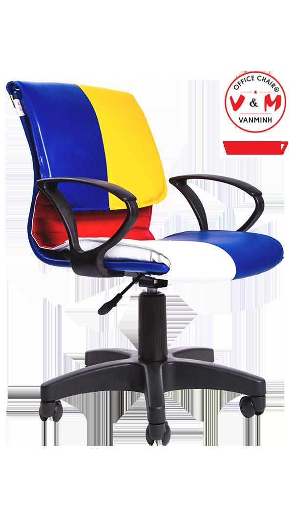 GHẾ VĂN PHÒNG VM 097