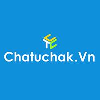 Chà là parari Thái Lan  Chatuchak.Vn
