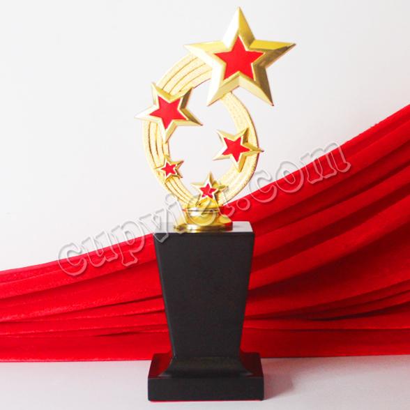 Đơn vị bán cúp đồng lưu niệm, cúp vinh danh trao giải thưởng, cúp ngôi sao , cúp làm đẹp