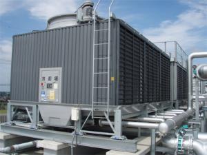 Tháp giải nhiệt công nghiệp vn.
