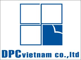 DPCvietnam nhà phân phối chính thức Wanshsin Motor