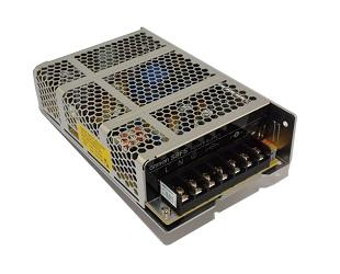 Bộ nguồn S8FS-C35024