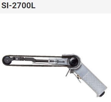 KingTech cung cấp máy mài dây đai Shinano SI-2700L
