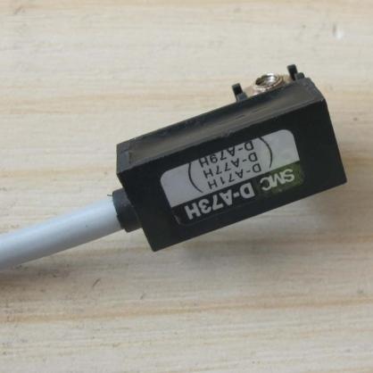 Cảm biến SMC D-A73