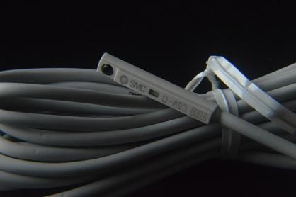 Cảm biến SMC D-A93