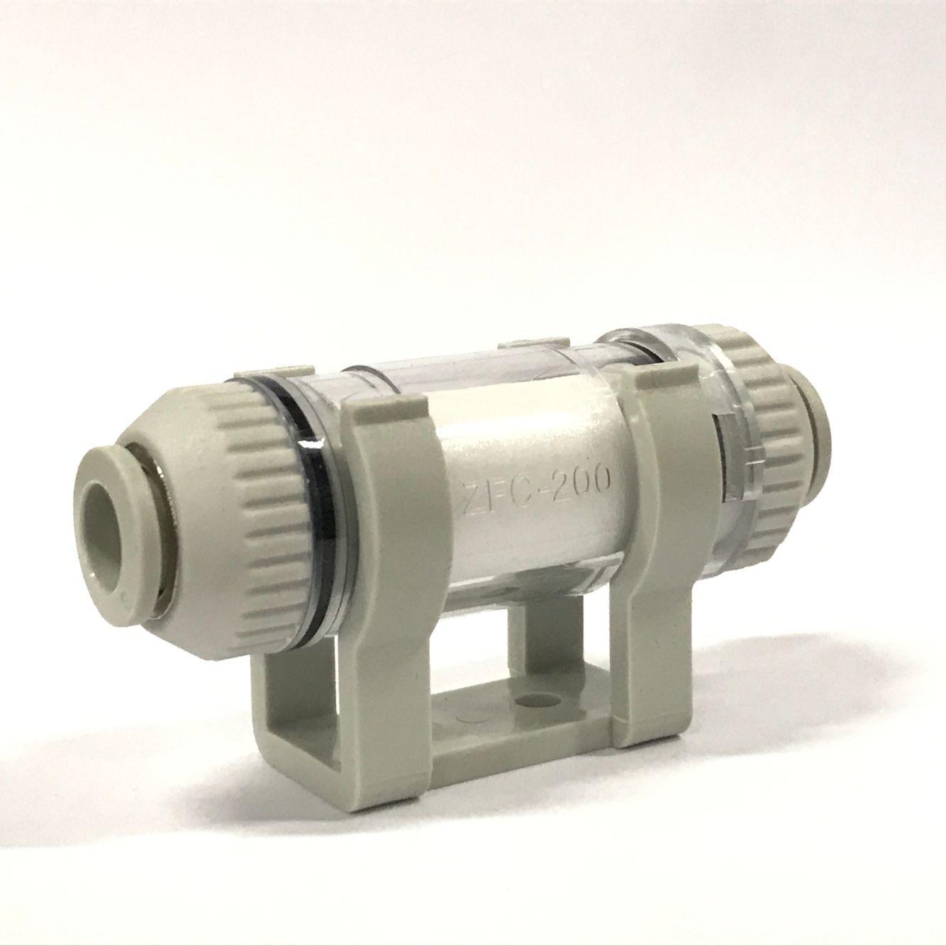 Lọc hút SMC Vacuum filter ZFC200-08B