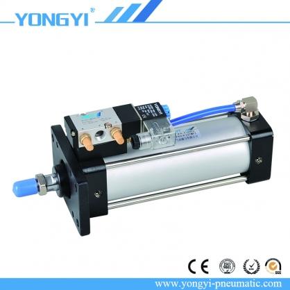 Xi lanh khí nén Parker GDC 63x200