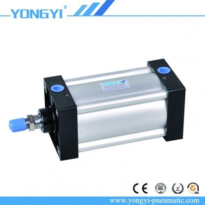 Xi lanh khí nén Parker GDC 80x350