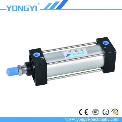 Xi lanh YONGYI SC 100x350