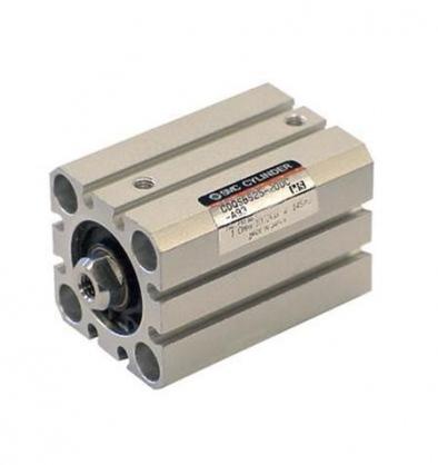 Xy lanh khí nén SMC CDQSB 20-5