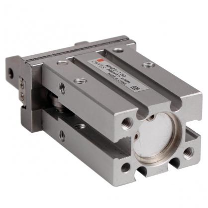 Xy lanh khí nén SMC MHZ2-6D