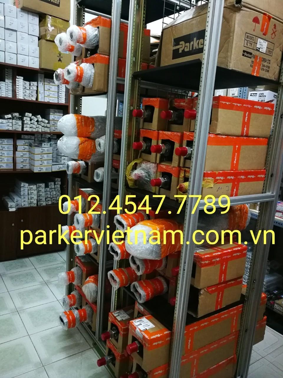 Xi lanh GDC125X250,... hàng luôn có sẵn sll